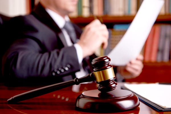 Court rules life partners are spouses for intestate succession