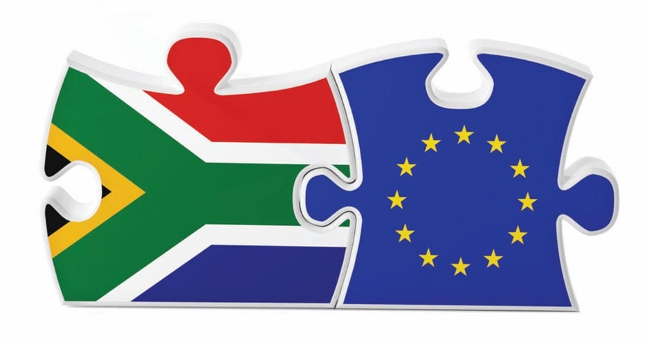 The impact of the EU Regulations on fiduciary advice in South Africa