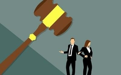 A recent High Court case regarding accessibility of information from the Trustees of a Trust.