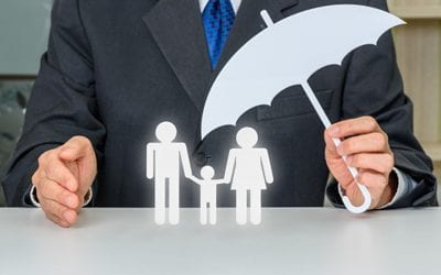 A PERSPECTIVE ON BENEFICIARIES' RIGHTS