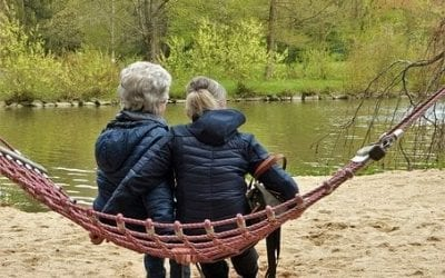 This is a useful article pertaining to the use of Trusts in situations involving Dementia