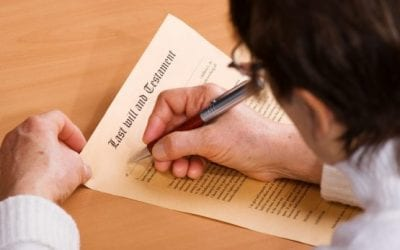 International wills – family dynamics are part of the process How to avoid disputes in inheritance.