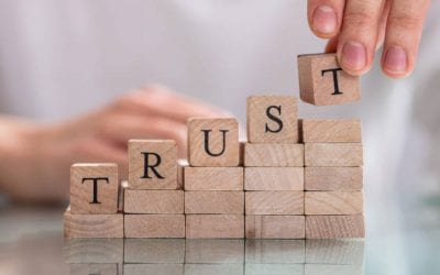 Trust-to-trust: Transfer Duty considerations for trust beneficiaries